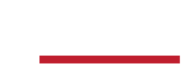 Black Realty Management Logo